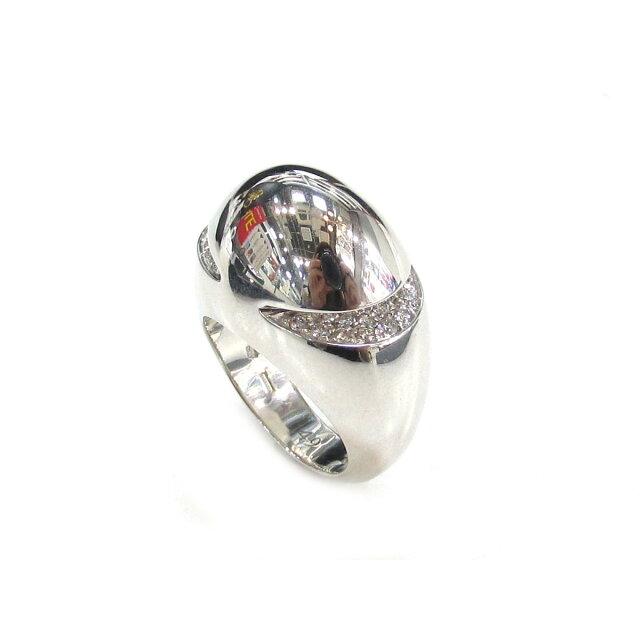 カボションリング 指輪