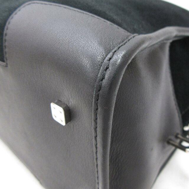 アマソナ36 ハンドバッグ