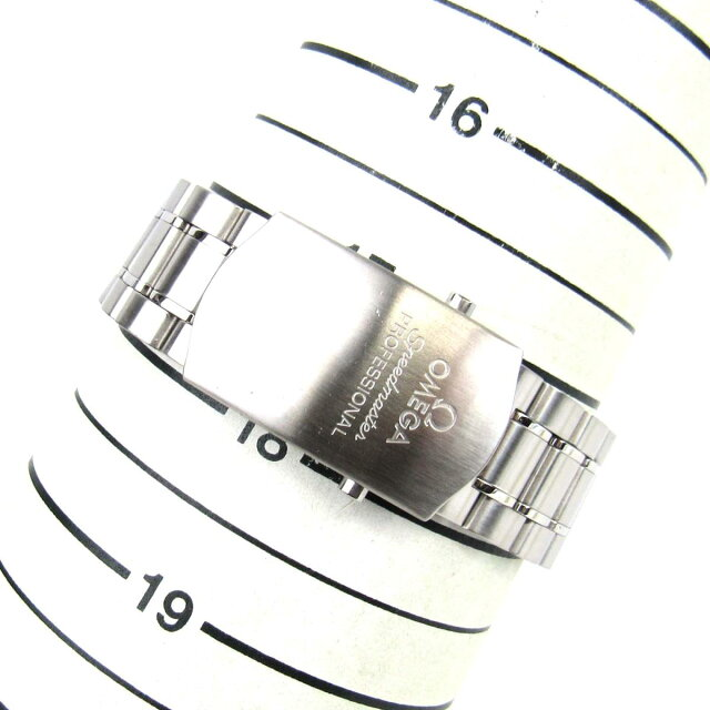 スピードマスター プロフェッショナル ウォッチ 腕時計 メンズ