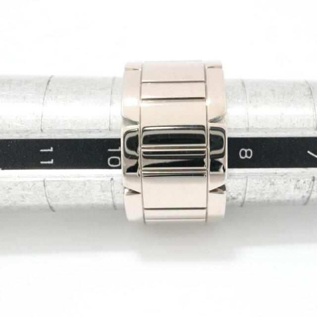 タンクフランセーズLM リング 指輪