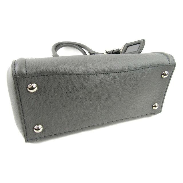 サフィアーノ 2wayショルダーバッグ