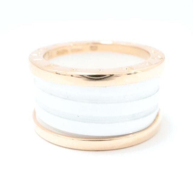 B-zero1 リング 指輪