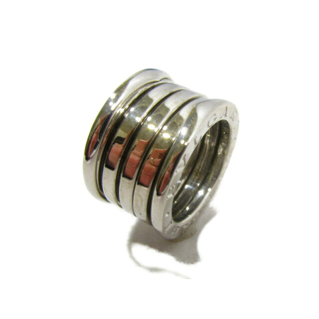B-zero1 リング Lサイズ 指輪