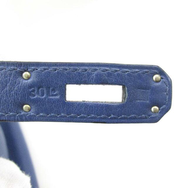 バーキン35 ハンドバック
