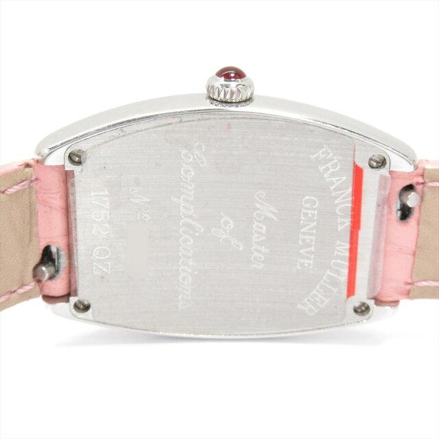 トノーカーベックス 腕時計 ウォッチ