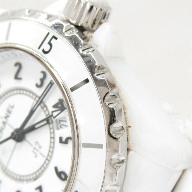 J12 腕時計 ウォッチ