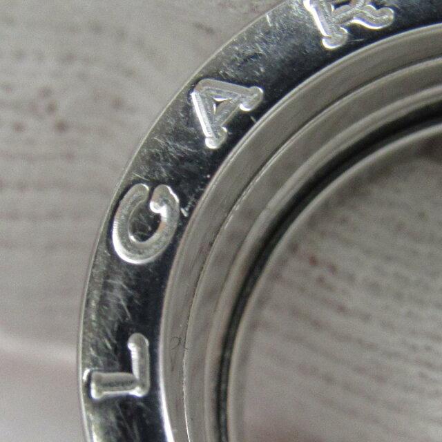 B-zero1 ビーゼロワン リング Mサイズ 指輪