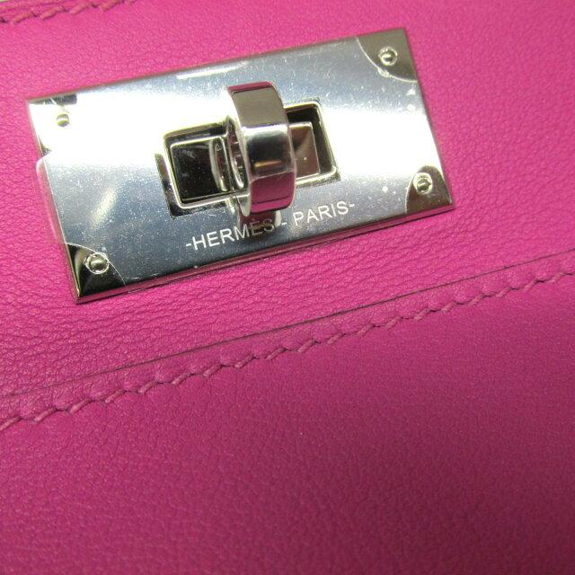 ツールボックス20 ハンドバッグ