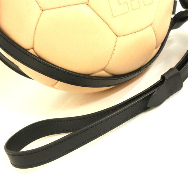 サッカーボール ボール ワールドカップ