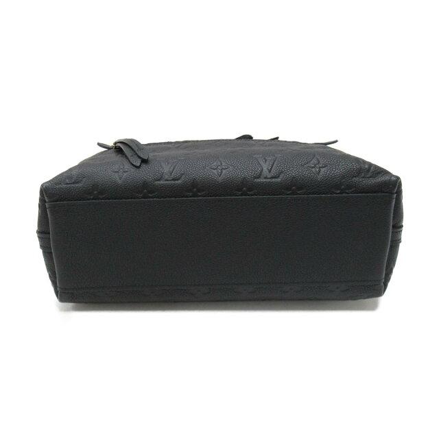 バスティーユPM 2wayハンドバッグ