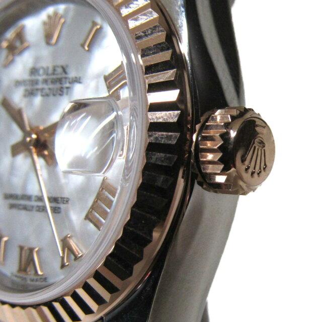 デイトジャスト 時計 ウォッチ