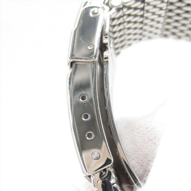 スーパーオーシャン ヘリテージ 腕時計 ウォッチ