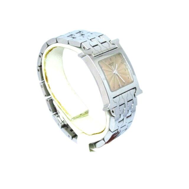 Hウォッチ 腕時計