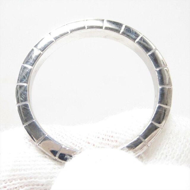 ラニエールリング 指輪