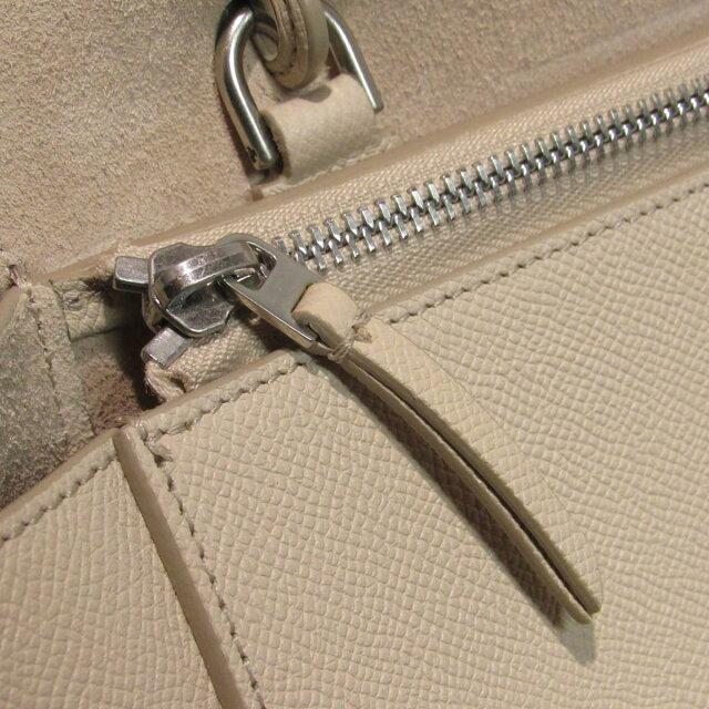 ベルトバッグ 2wayショルダーバッグ