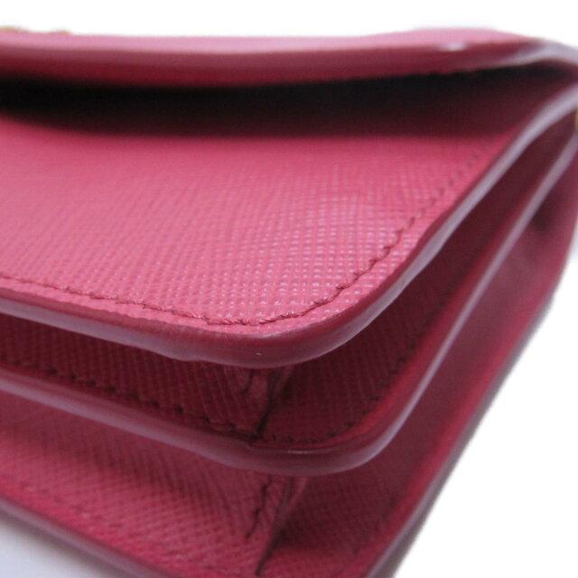 ショルダーウォレット 財布