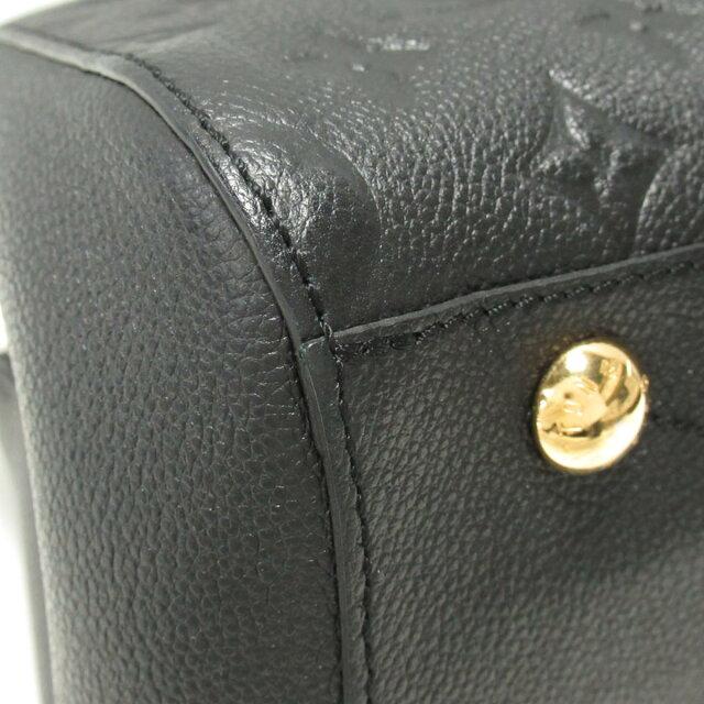 モンテーニュBB 2wayハンドバッグ