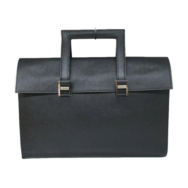 365 ビジネスバッグ ハンドバッグ