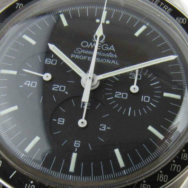 スピードマスタープロフェッショナル ウォッチ 腕時計