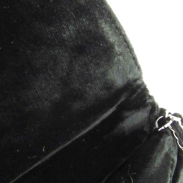 5b91aa93929c シャネル カメリア パーティバッグ クラッチバッグ ハンドバッグ バッグ ...