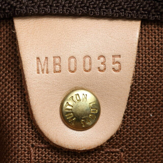 キーポル・バンドリエール60 旅行かばん ボストンバッグ