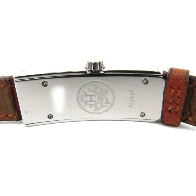 ケリー2 ウォッチ 腕時計