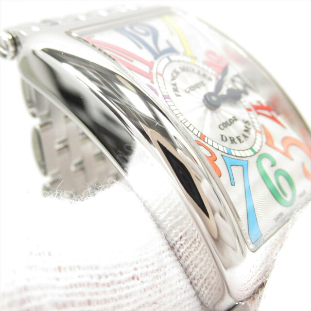 ロングアイランド カラードリーム 腕時計 ウォッチ