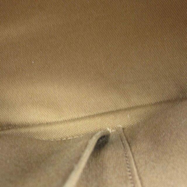 バティニョール トートバッグ