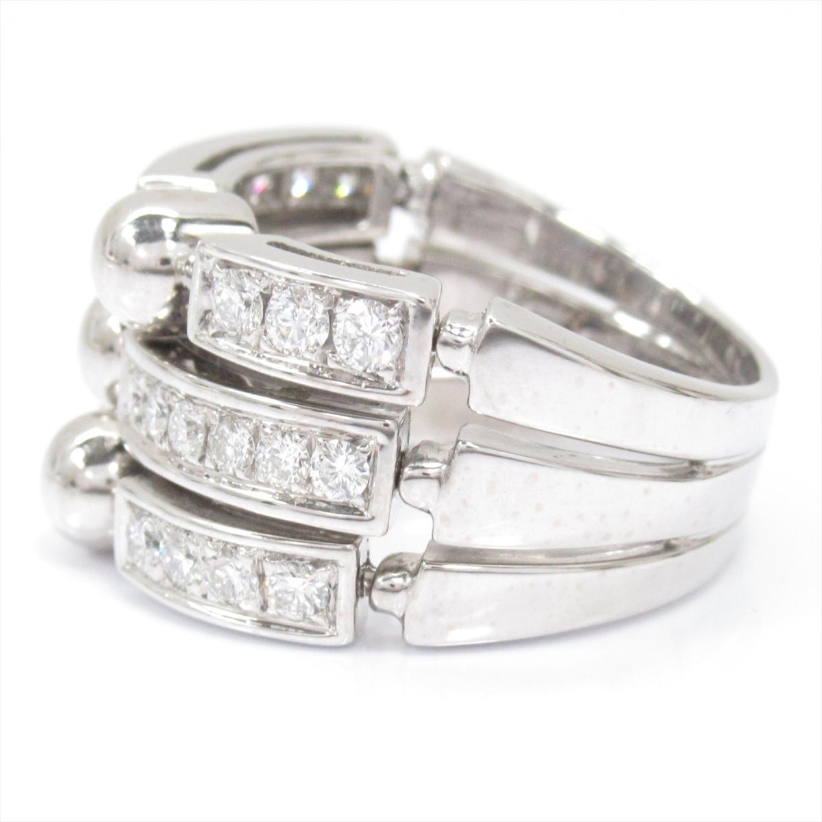 on sale 268bb 9fc0b 楽天市場】ブルガリ アストラーレ ダイヤモンドリング 指輪 ...