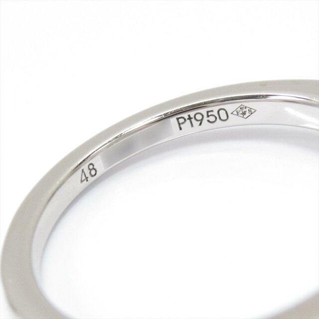 バレリーナリング 指輪