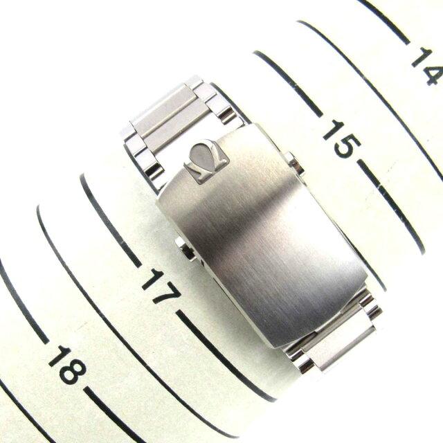 スピードマスター'57 ウォッチ 腕時計 世界限定3557本