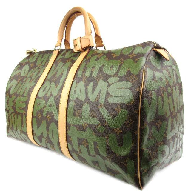 キーポル50 ボストンバッグ 旅行バッグ 旅行かばん