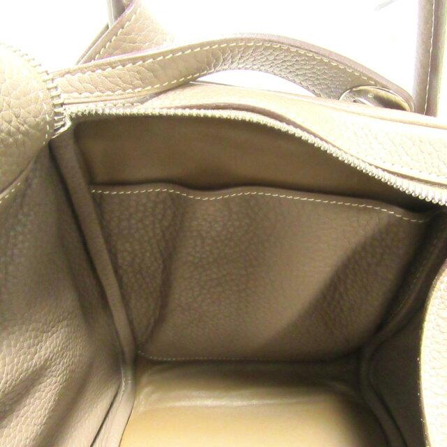 リンディ34 2wayショルダーバッグ