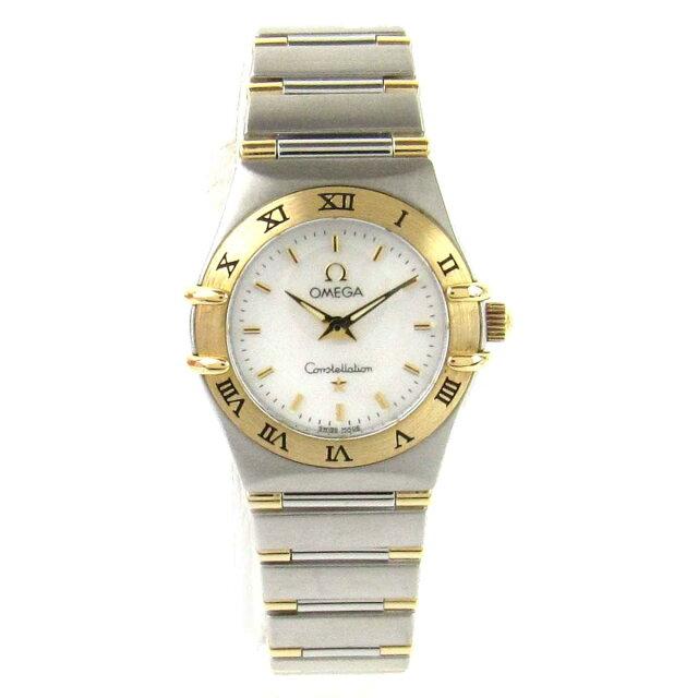 コンステレーション ミニ ウォッチ 腕時計