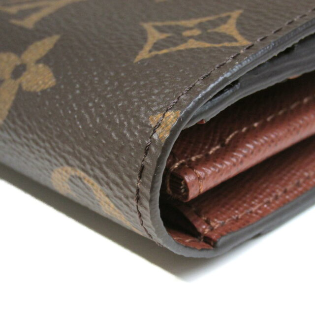 ポルトフォイユ・サラ 長財布