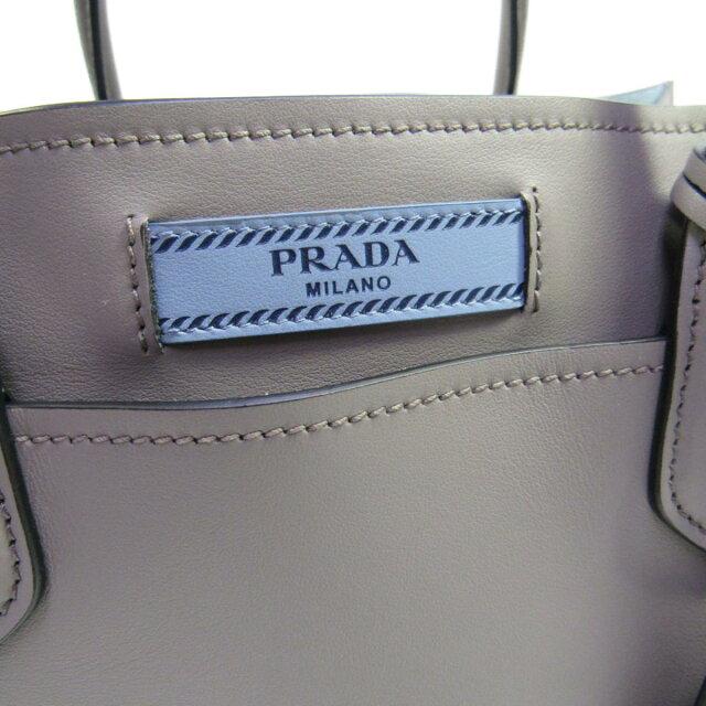 デュアル 2wayショルダーバッグ
