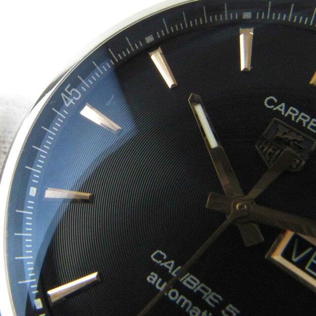 カレラ ウォッチ 腕時計