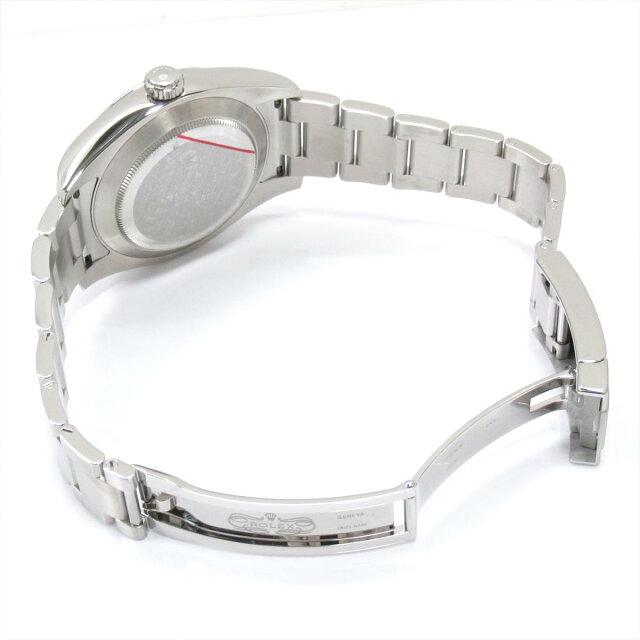 エアキング 腕時計 ウォッチ