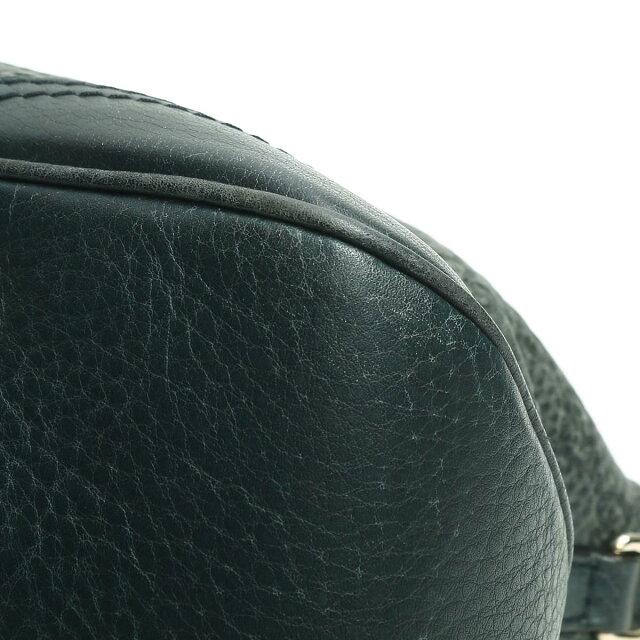 GG 2wayショルダー ハンド バッグ