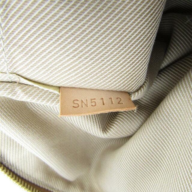 スピーディ・バンドリエール35 2wayハンドバッグ