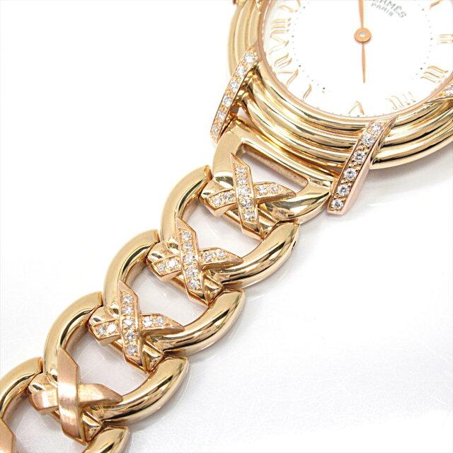 ル・バン 腕時計 ウォッチ