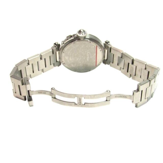 パシャC メリディアン 腕時計 ウォッチ