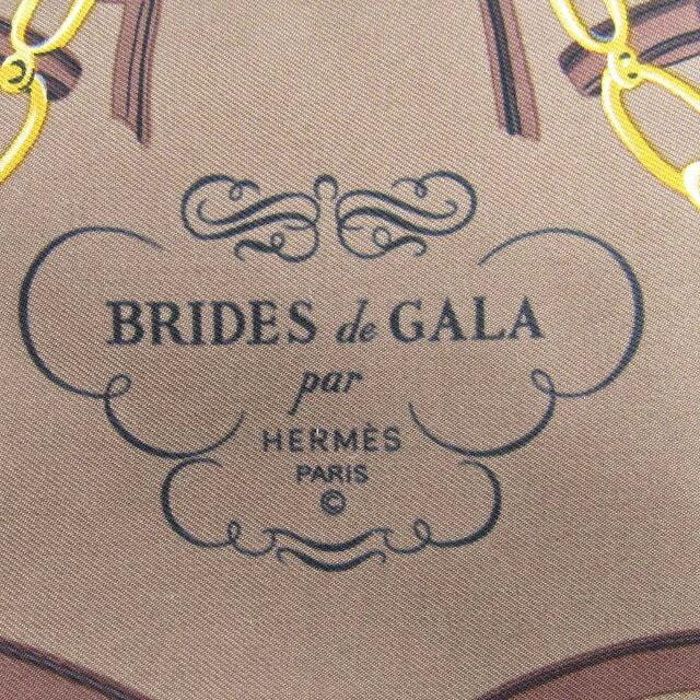 BRIDE de GALA シルキーシティPM ショルダーバッグ