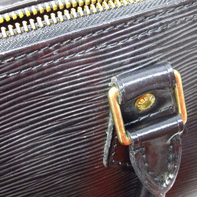 スピーディ25 ハンドバッグ