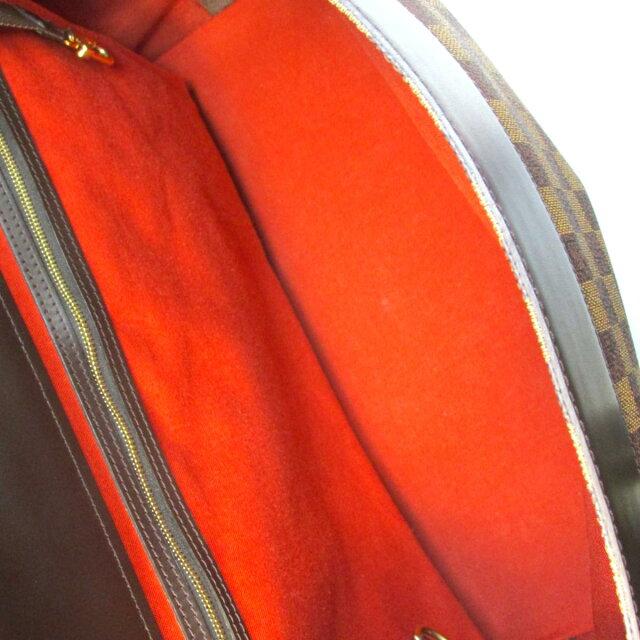 ウエストエンドPM 2wayショルダーバッグ 旅行バッグ