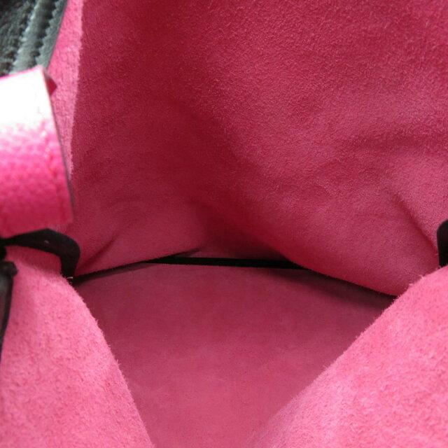 ドローストリング バックパック 巾着リュック