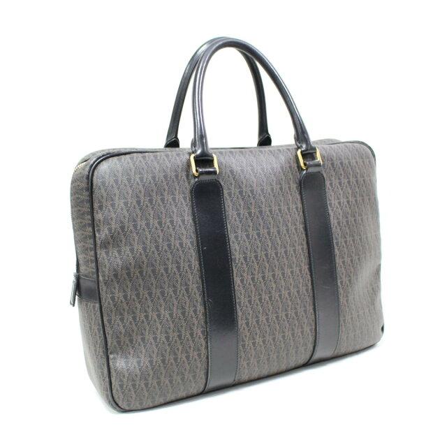 ビジネスバッグ ブリーフケース