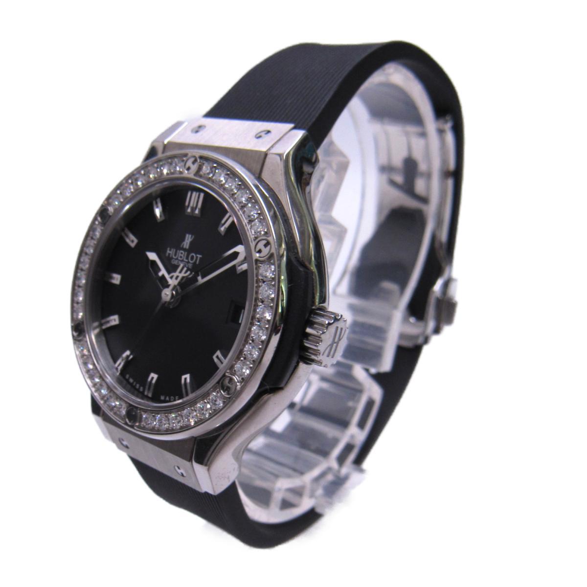 quality design 257cc 3074c ウブロ クラシックフュージョン ウォッチ 時計12 時計 ...