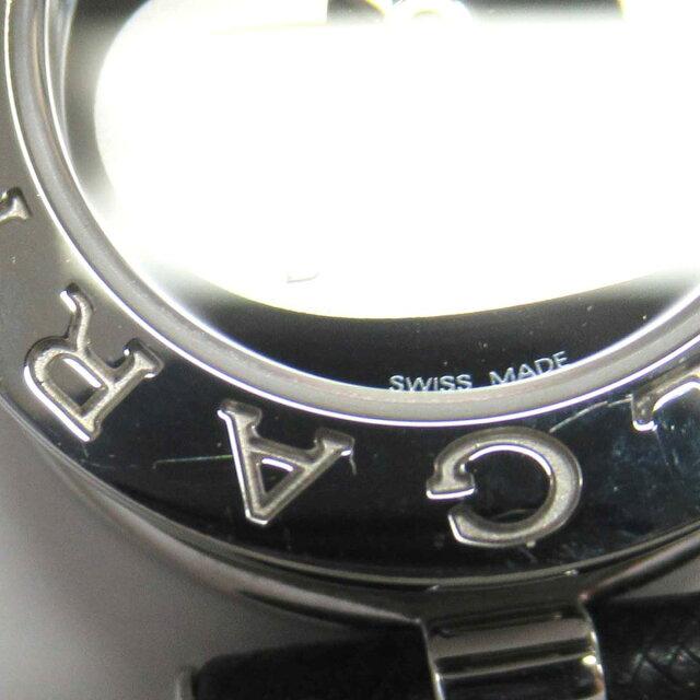 B-zero1 ダブルハート ウォッチ 腕時計