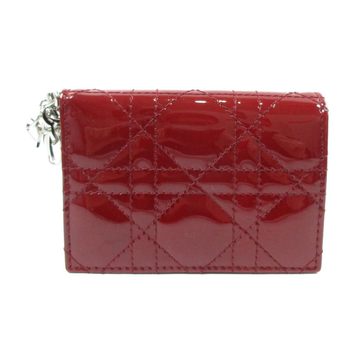 財布・ケース, 定期入れ・パスケース  X () Dior BRANDOFF